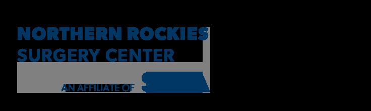 Northern Rockies Surgery Center
